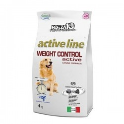 Forza10 Weight Control Active