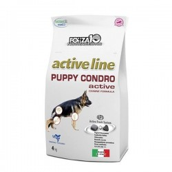Forza10 Puppy Condro Active