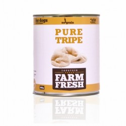 Farm Fresh Pure Tripe