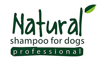 logo sampona natural